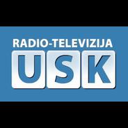 RTV USK-Logo
