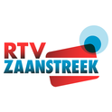 RTV Zaanstreek-Logo