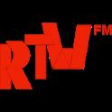 RTW FM-Logo