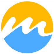 RTV Maas en Mergelland-Logo