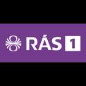 RÚV Rás 1-Logo