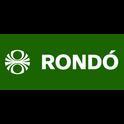 RÚV Rondó-Logo