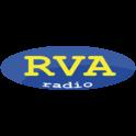 Radio RVA-Logo