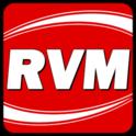 RVM-Logo