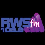 RWSfm 103.3-Logo