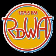 R-Dwa-Logo