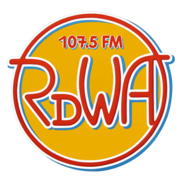 RDWA-Logo
