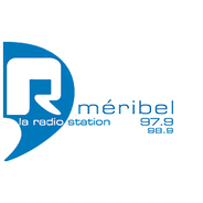 R' Méribel-Logo