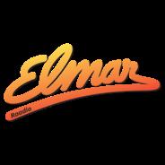 Raadio Elmar-Logo