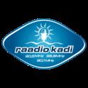 Raadio Kadi-Logo