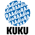 Raadio Kuku-Logo