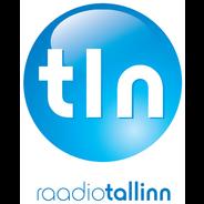 Raadio Tallinn-Logo