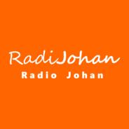 RadiJohan-Logo