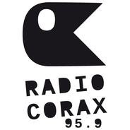https://www.phonostar.de/images/auto_created/Radio-Corax184x184.png