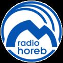 Radio Horeb-Logo