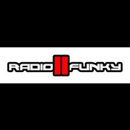 Radio2Funky-Logo