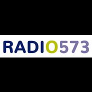 Radio573-Logo