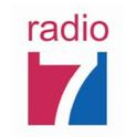 Radio 7 88.5-Logo