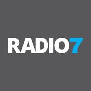 Radio7-Logo