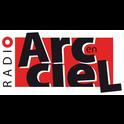 Radio Arc-en-Ciel-Logo