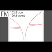 Radio Arménie-Logo