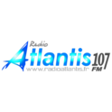 Radio Atlantis-Logo