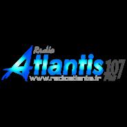 Radio Atlantis-Logo