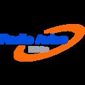 Radio Aviva-Logo