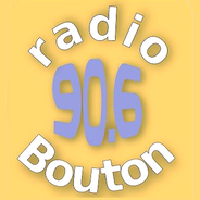 Radio Bouton-Logo
