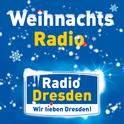 Radio Dresden-Logo