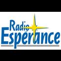 Radio Espérance-Logo