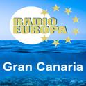 Radio Europa-Logo
