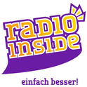 Radio Inside-Logo