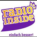 Radio Inside-Logo