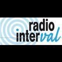 Radio Interval-Logo
