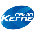 Radio Kerne-Logo