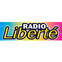 Radio Liberté-Logo
