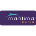 Radio Maritima-Logo
