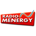 Radio Ménergy-Logo