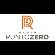Radio Punto Zero-Logo