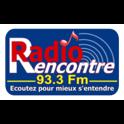 Radio Rencontre-Logo