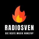 RadioSVEN-Logo