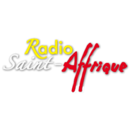 Radio Saint-Affrique-Logo