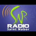 Radio Saint Nabor-Logo