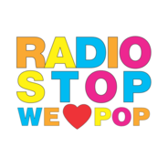 Radio Stop-Logo