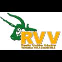 Radio Vallée Vézère-Logo
