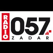 Radio 057-Logo