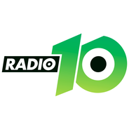 Radio 10-Logo