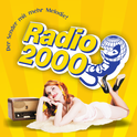 Radio 2000-Logo