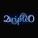 Radio 2TripleO-Logo